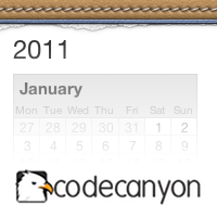 Link toCodecanyon yearly roundup! eleven fantastic wordpress plugins from 2011