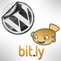 Preview for Using Bitly URLs in WordPress and use them with Twitter and GooglePlus Scripts