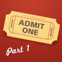 Link toHow to build a ticket sales website with wordpress and tickettailor, day one: planning