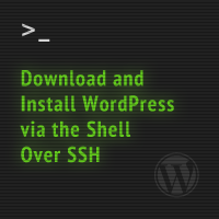 Download ssh