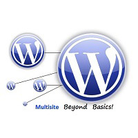 Preview for WordPress Multisite Beyond Basics: Essentials and Domain Mapping