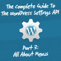 Wp api part3