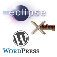 Wp eclipse xdebug preview