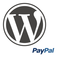 Preview for WordPress and PayPal: An Introduction
