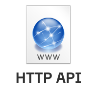 Link toA guide to the wordpress http api: automatic plugin updates
