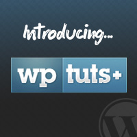 Preview for Say Hello to the All-New Wptuts+ (And Win WordPress Goodies)!